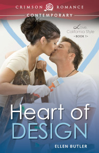 Heartofdesign Cover2