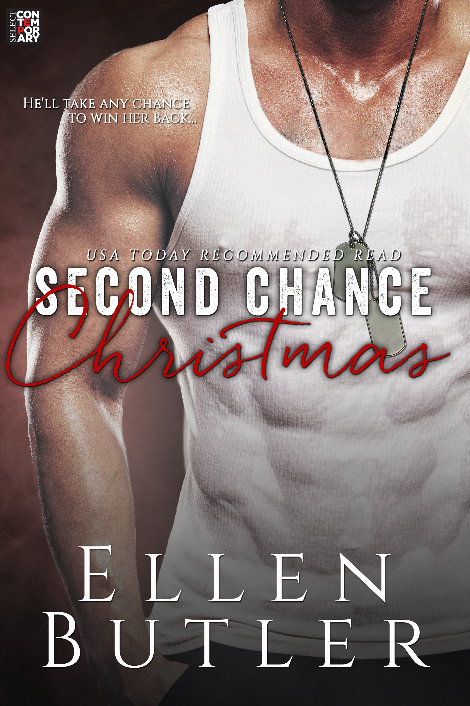 Second_Chance_Christmas_1600
