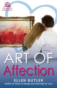 ArtofAffectioncover