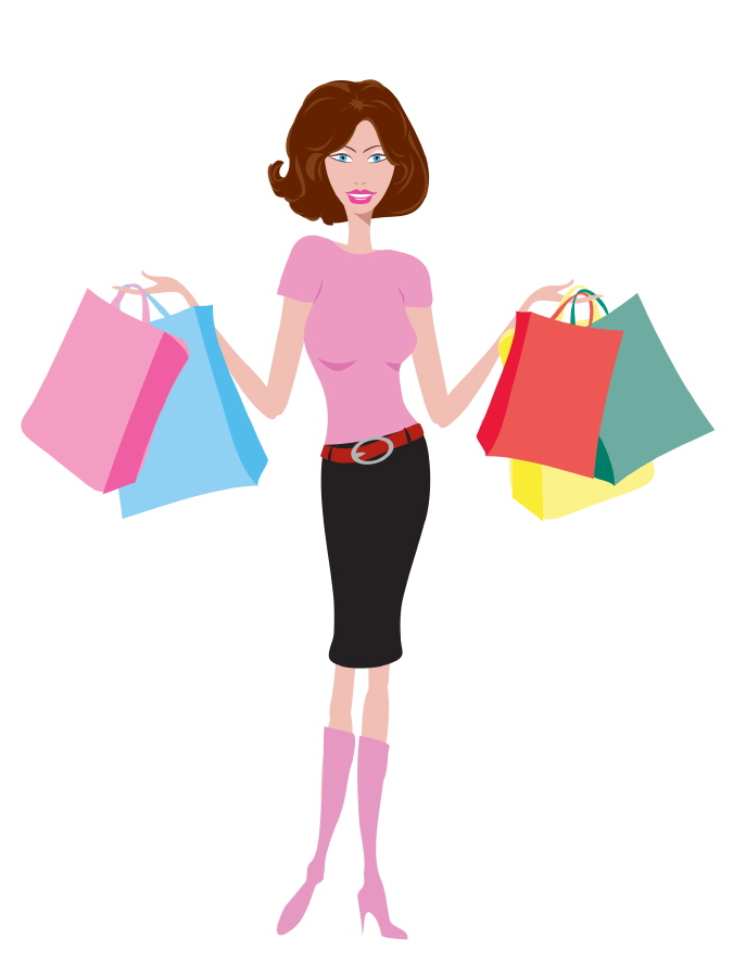 ShoppingWeb1