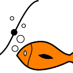 fish-311720_640